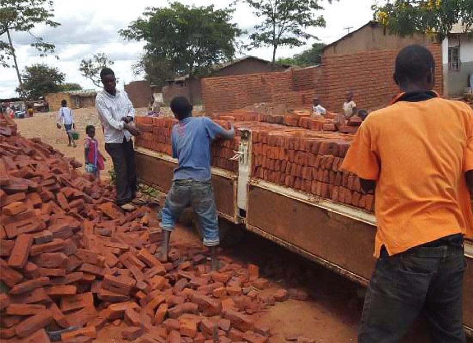 Chiuzira Education and Development Centre